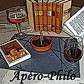 Résumé de l'apéro-philo du 24/02/15 : médecine et philosophie