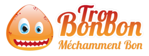 logo_tropbonbon_orange_HD__1600x1200_