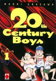 Urasawa___20th_century_boys
