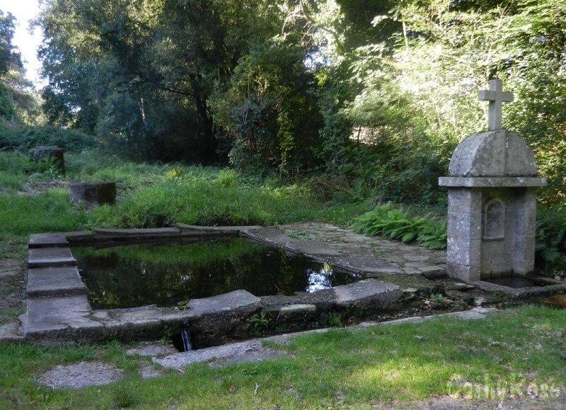 && chapelle St Roch (1)