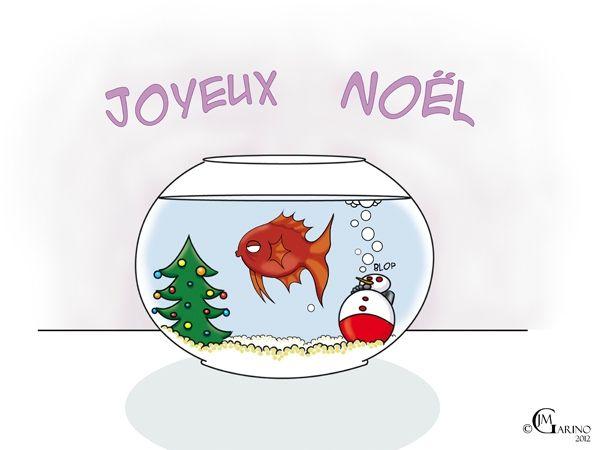 Noël2012(2)