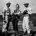 1954-02-17-korea-25th_division-base_ball-010-by_walt_durrell-1