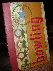 Mini_Book___Bowling__Couverture_1
