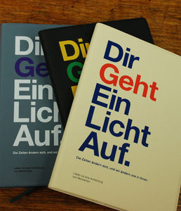 Delfonics_Dir_Geht_Diaries_come_in_three_colours_large