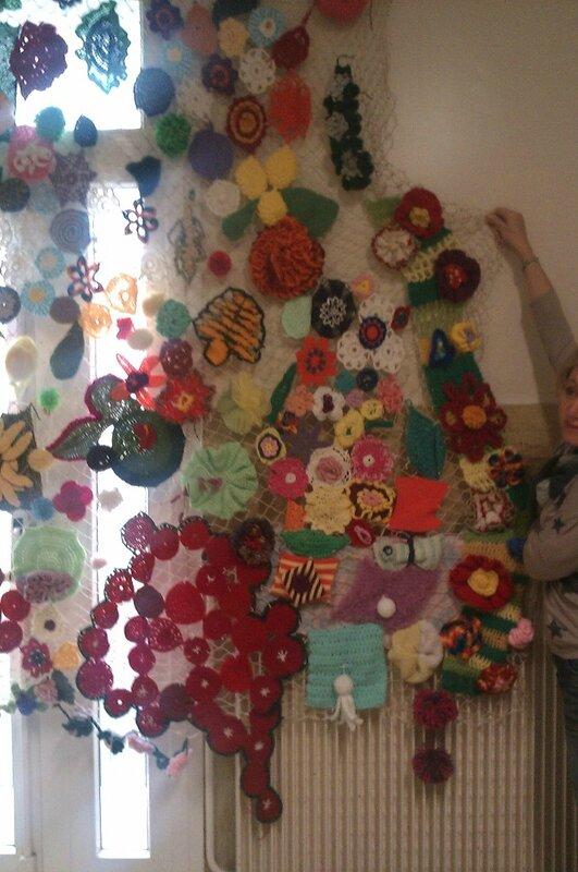 mur fleuri6 003