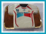 MaillotThierry01