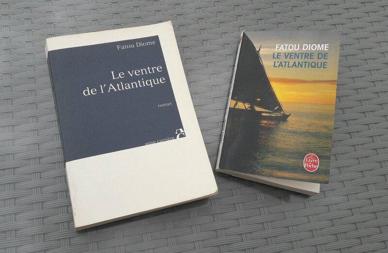 DIOME Atlantique 3