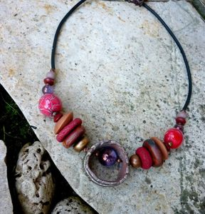 collier d automne earth1