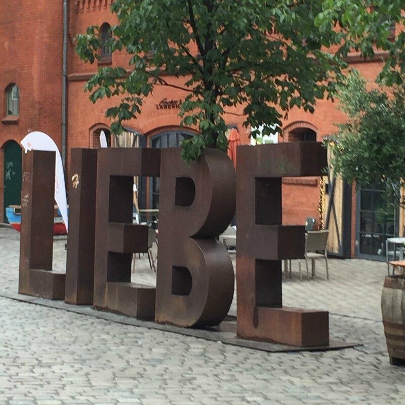 Berlin Kulturbraueri