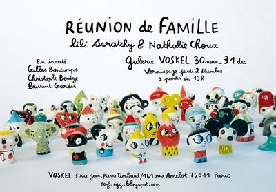 invitation_voskel_ok_