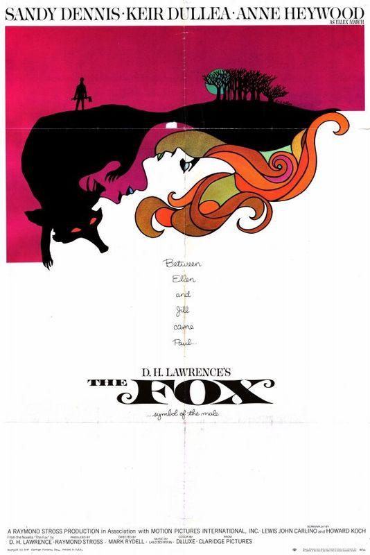 the_fox