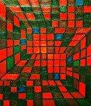 2089_square_domination_450
