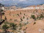 21_Jun_04___Bryce_Canyon__Queens_Garden_trail_8