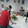 IMG_20120526_114538