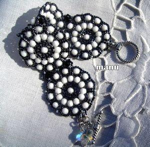masaro_noir_et_blanc