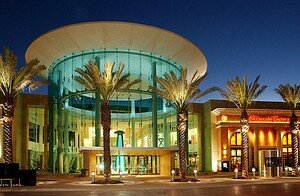 millenia_mall_SUCCESS