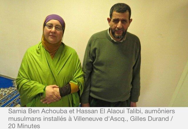 site de rencontre musulman islam