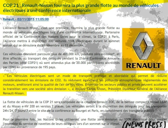 Renault(cop)21