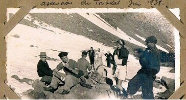 Ascension_toubkal-juin-1938