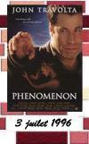 phenomene_us