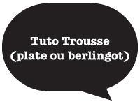 ico_tutotrousse