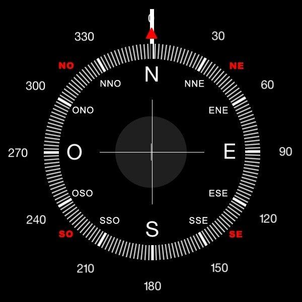 boussole-compas