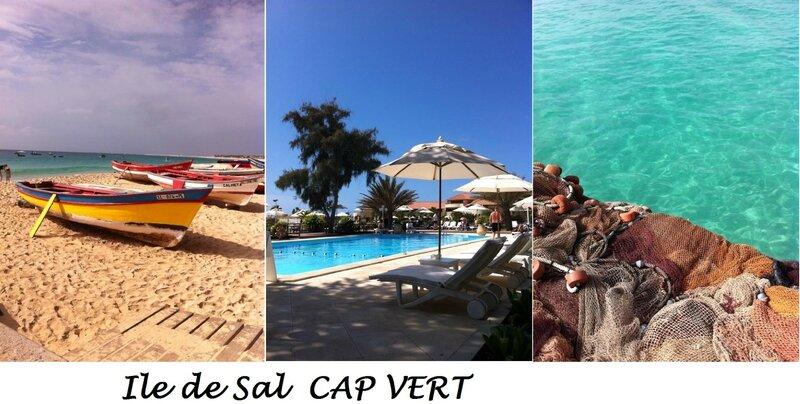 ilha_do_sal_cap_vert