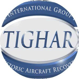 tighar_