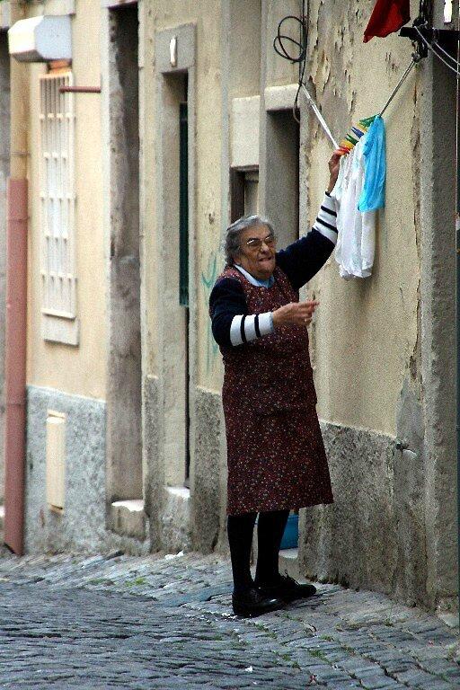 3-Lisboa_5752