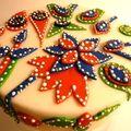 Gâteau C
