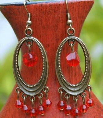boucles-d-oreille-boucles-d-oreilles-bronze-boucles-9599381-pendientes-fornbca2-609f4