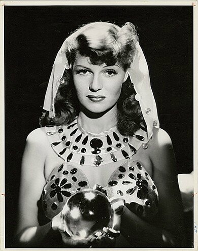 lot111-rita_hayworth_by_john_engstead-1