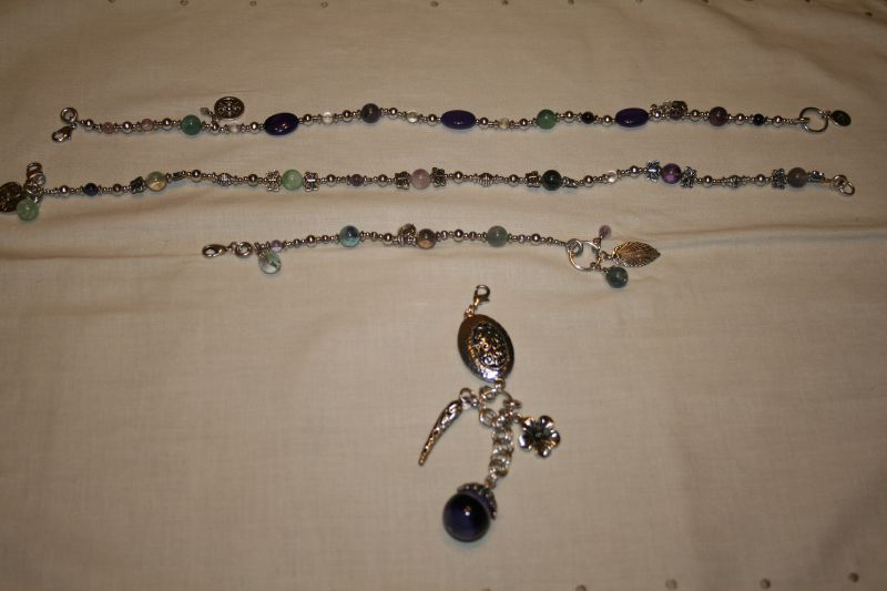 collier 026