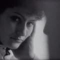 Fin (konec) d'artavazd pelechian - 1992