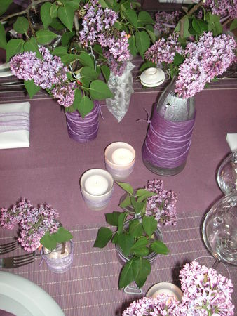 table_lilas_058