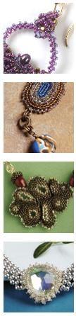 beadwork2