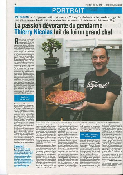 page 4 union du cantal nicolas thierry