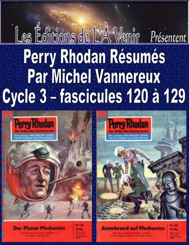 Perry_Rhodan_Resumes 3-120-129