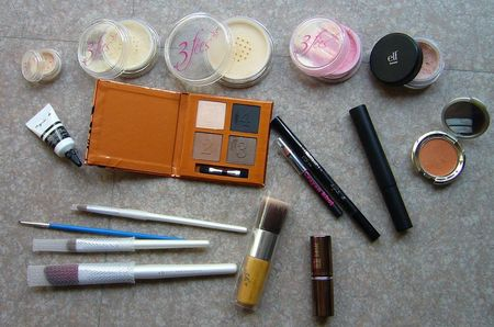Make_up_n_22__produits_