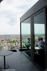 La_Villa_In_The_Sky-5