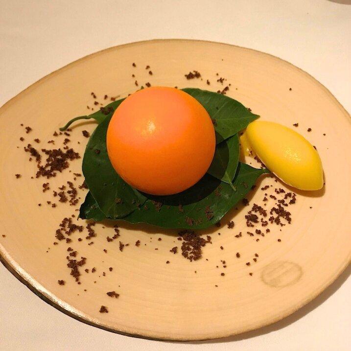 Mandarine (1)