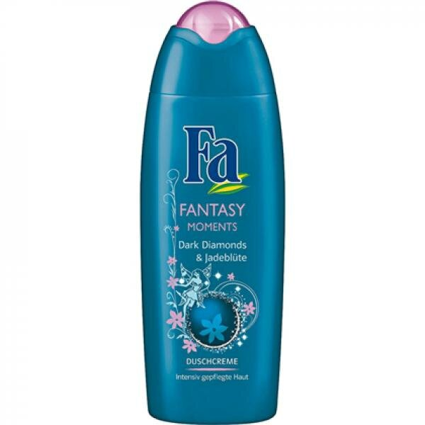 351596_Fa-Fantasy-Moments-Duschcreme-0-36-EUR-100-ml_xxl