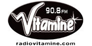 visu_web_vitamine_blog_festival