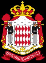 Coat_of_Arms_of_Monaco-bugler