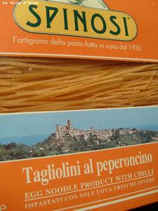 Gusto_d_italia_2