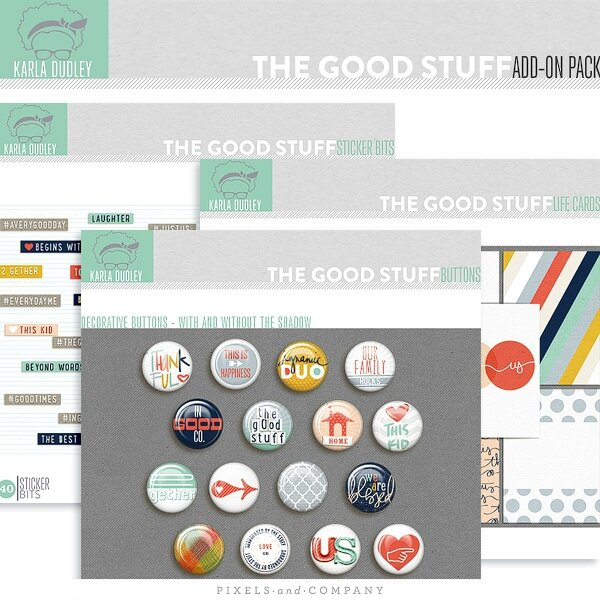 kd_thegoodstuff_add_onpack_preview