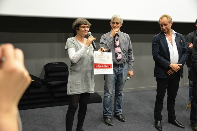 Calonne_Sylvie_Groprix littéraire 2015