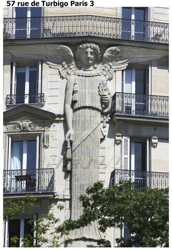 Paris mai 2014