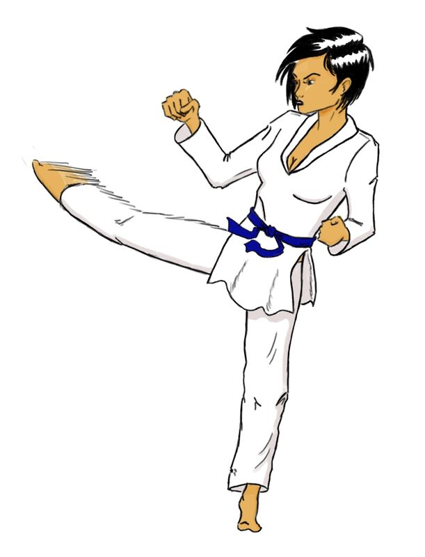 taekwondob1