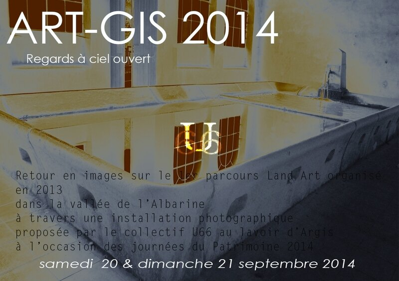 carton_d'invitation_regards_à_ciel_ouvertU66[1]